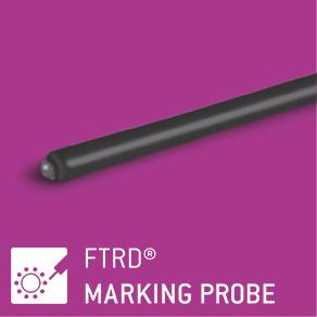 FTRD® Marking Probe
