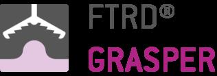 OV_Logo_FTRD_Grasper_4c