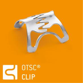 OTSC® System Set