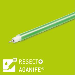 AqaNife