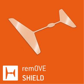 remOVE Shield