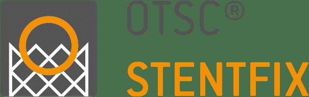 Logo stentfix OTSC