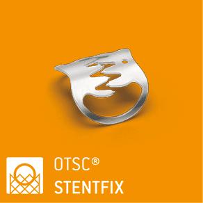 stentfix OTSC® System
