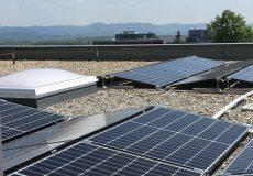 Header_OVE_Neubau_Solar2_2019-05-29_web