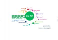 OVE_Endoscopy_onAir_Header_1290x440_300dpi