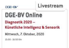 OVE_Header_Webinar_DGEBV_2020-10-07_1290x440